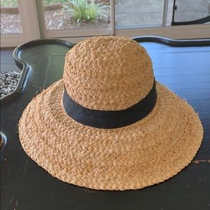 Madcaps Hat